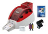 Evolis Tattoo2 Color Printer Kit