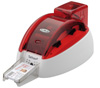 Evolis Tattoo2 Color Card Printer