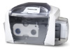 Fargo Persona C30  Single-Sided Card Printer